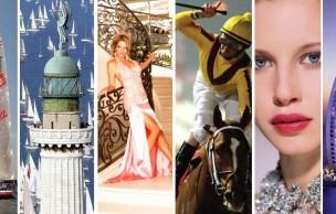 Luxurious-Brand