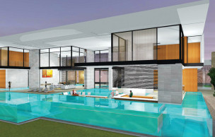 vegas-real-estate-1