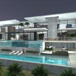 Southern California Luxury Homes Bob & Jill Barnhart